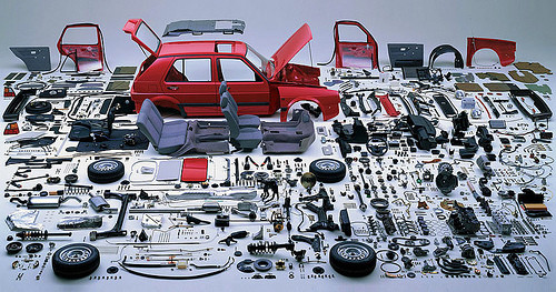 car parts list with pictures most often replaced car parts 11968
